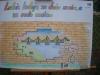DSCN3964 (Copy) (Copy)