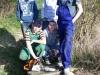 Photo493